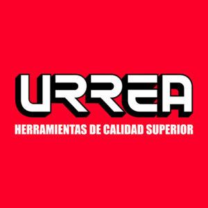 URREA