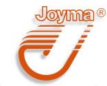JOYMA